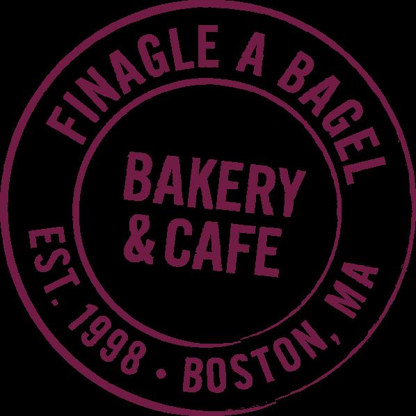 Finagle A Bagel Test Kitchen Menu